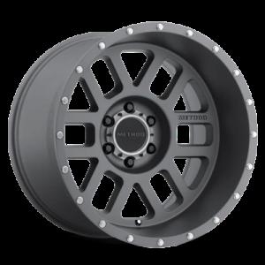 n4sm-Method_mr606_wheel_6lug_matte_black_20x12-1