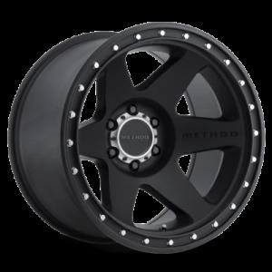 n4sm need 4-speed motorsports Method_mr610_wheel_6lug_bronze_20x12-1000_400x.png