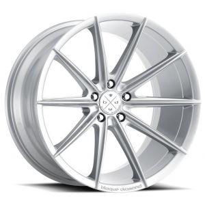 n4sm-bd-11_A_Silver_1_wheel