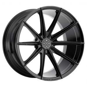 n4sm-bd-11_Gloss Black_only wheels_1