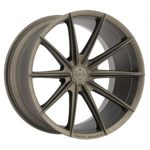 n4sm-bd-11_matte bronze_only wheels_1