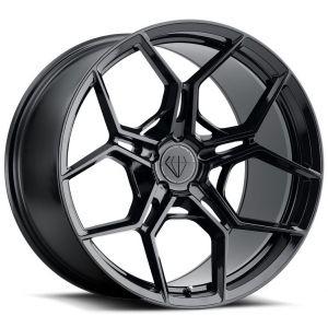 n4sm-bd-f25-gloss black_wheel_1