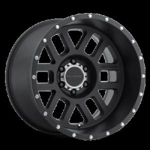 n4sm_need4speed motorsports method-mr605-wheel-5lug-bronze-20x12-1x