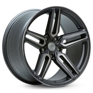 n4sm-vossen-hf1-gloss-black