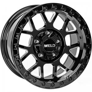 n4sm-weld-off-road-chasm-w103-Gloss Black Milled -1