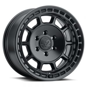 "17x8.5"" Fifteen52 TRAVERSE HD (Block Bronze) n4sm - need for speed motorsports -  fifteen52-offroad-traverse-hd-block-bronze-6-lug-1_1200x1500_crop_center"