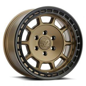 n4sm - need for speed motorsports -  fifteen52-785-wheel-6lug-asphalt-black-16x7-5-1000_1200x1500_crop_center