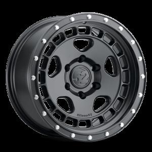 n4sm - need for speed motorsports -  fifteen52-thdbb-178565-00-wheel-6lug-bronze-black-17x85-1000_1200x1500_crop_center