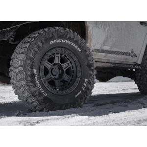 n4sm - need for speed motorsports truck-wheel-rims-black-rhino-primm-red-black-lip-17x8-5-std-700