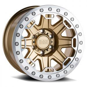 n4sm - need for speed motorsports truck-wheels-rims-black-rhino-reno-6-lug-matte-black-17x8-5-std-700
