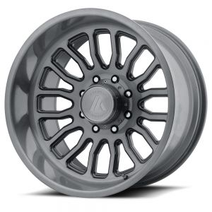 n4sm - need for speed motorsports  truck-wheel-  Asanti_AB816-Titanium-Brushed-8lug-1000_3953