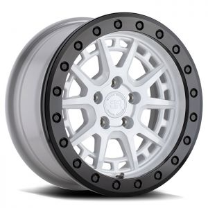 n4sm - need for speed motorsports  truck-wheels-rims-black-rhino-gravel-5-lug-gold-black-ring-std-700