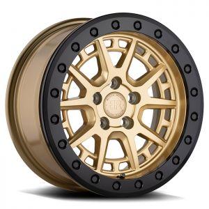 n4sm - need for speed motorsports truck-wheels-rims-black-rhino-gravel-5-lug-gloss-white-black-ring-std-700
