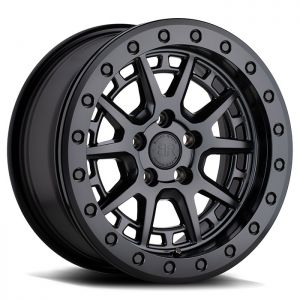 n4sm - need for speed motorsports truck-wheels-rims-black-rhino-gravel-5-lug-matte-black-machined-ring-std-700