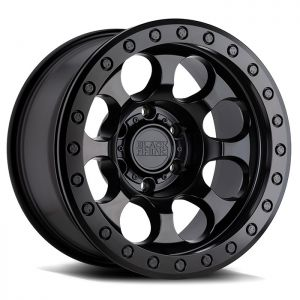 n4sm - need for speed motorsports  truck-wheels-rims-black-rhino-riot-beadlock-6-lug-candy-red-black-beadlock-ring-black-bolts-std-700