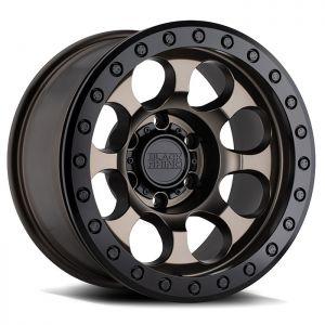 n4sm - need for speed motorsports  truck-wheels-rims-black-rhino-riot-beadlock-6-lug-matte-black-black-beadlock-ring-black-bolts-std-700