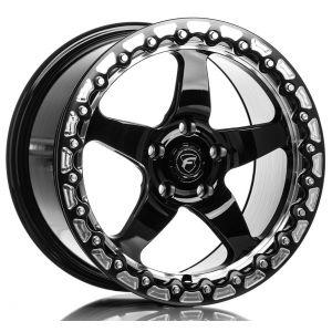 n4sm_a_forgestar-5-spoke-drag-racing-beadlock-wheel-race-black-rims-a