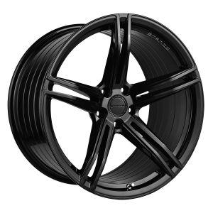 n4sm_accord_sf08_wheelmain_1_black