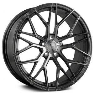 n4sm_agwheels_avant_garde_m520R_dark graphite metallic 1
