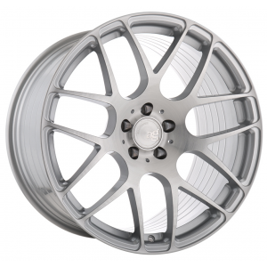 n4sm_agwheels_avant_garde_m610_silver_machined 1