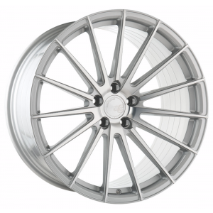 n4sm_agwheels_avant_garde_m615_silver_machined