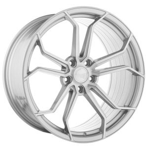 n4sm_agwheels_avant_garde_m632_silver_machined 1