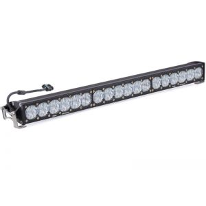 "Baja Designs ONX6 30"" Led Light Bar Driving Beam"