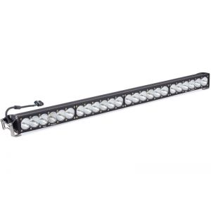 "Baja Designs ONX6 40"" Led Light Bar Spot Beam"