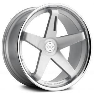n4sm-bd-11_matte bronze_only wheels_1