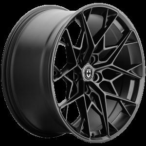 n4sm_hre_wheels_ff15_flow_form_tarmac