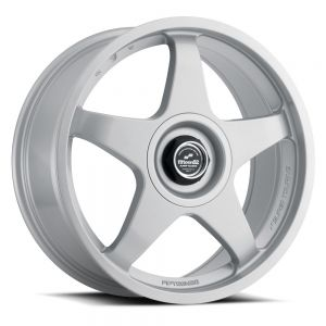 n4sm_fifteen52-chicane-wheel-5lug-speed-silver_1