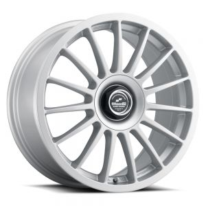n4sm_fifteen52-podium-wheel-5lug-speed-silver_1