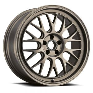 n4sm_fifteen52-rsr-wheel-5lug-magnesium-grey_1