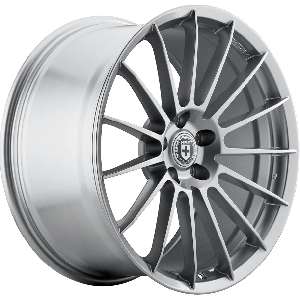 n4sm_hre_wheels_ff15_flow_form_liquid silver
