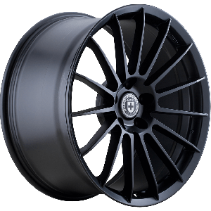 n4sm_hre_wheels_ff15_flow_form_tarmac
