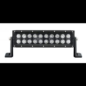 """KC HiLiTES C-Series LED Light Bar 10"""""""