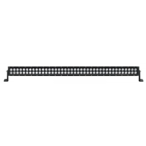 KC HiLiTES C-Series LED Light Bar 40""