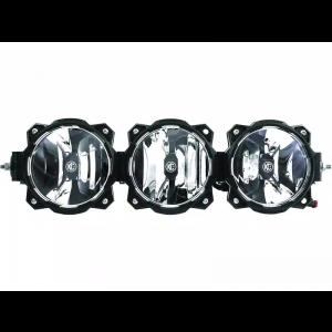 """KC HiLiTES PRO6 20"""" LED Light Bar"""