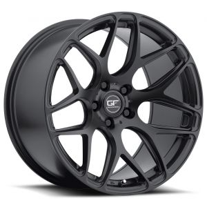 n4sm_mrr_groundforce_gf09-matte-black_1