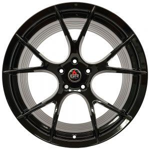 n4sm_project-6gr-10-ten-gloss-black-01