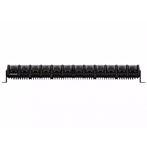 "Rigid Adapt 30"" Led Light Bar"