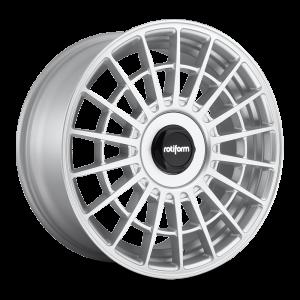 n4sm_rotiform_wheels_las-r_black_1