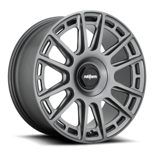 n4sm_rotiform_wheels_las-r_black_1