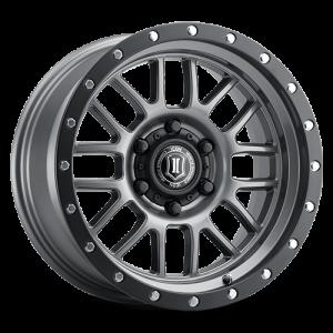 Need 4 Speed Motorsports - n4sm -  IconAlloys_Alpha_17x85-1608-147-00-500