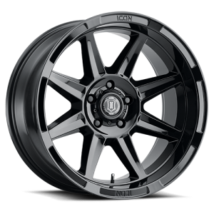 Need 4 Speed Motorsports - n4sm -  iconalloys-alpha-wheel-6lug-gunmetal-satin-satin-black-ring-17x8-5-500_1229