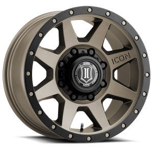 Need 4 Speed Motorsports - n4sm - iconalloys-rebound-hd-17-8lug-bronze-std-500_3588