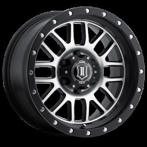 Need 4 Speed Motorsports - n4sm -  IconAlloys_Alpha_17x85-1608-156-00-500