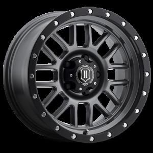 Need 4 Speed Motorsports - n4sm - IconAlloys_Alpha_20x9-1609-381-00-500