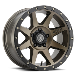 Need 4 Speed Motorsports - n4sm - iconalloys_rebound_bronze_matte_satin_black_ring_17x85-500_9586