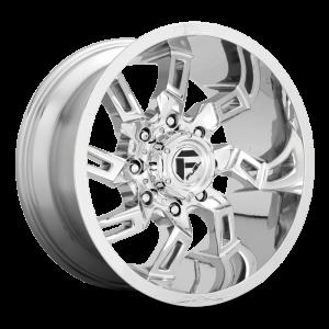 Need 4 Speed Motorsports - n4sm - LOCKDOWN-D746-8LUG-20x10-ET-18-CHROME-A1_1000_5980